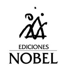 Premio internacional ensayo jovellanos